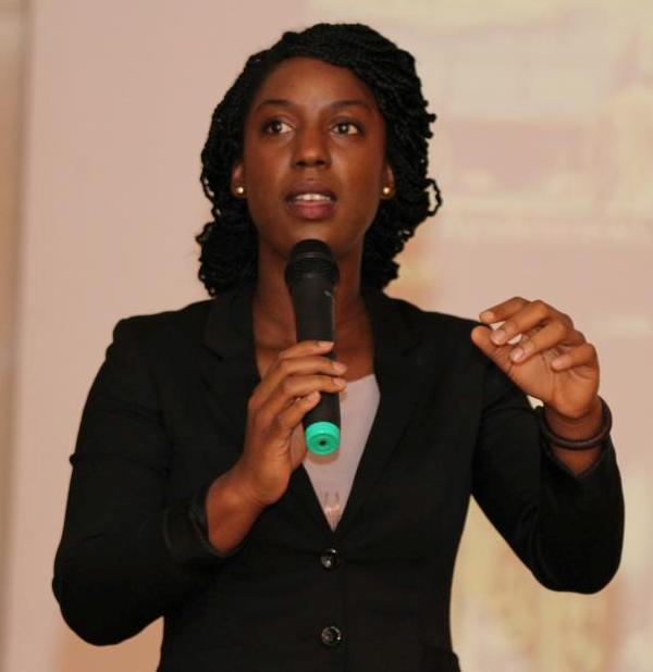 YewandeAkinola