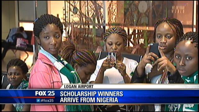 125-Nigerians-attend-Northeastern-Universit