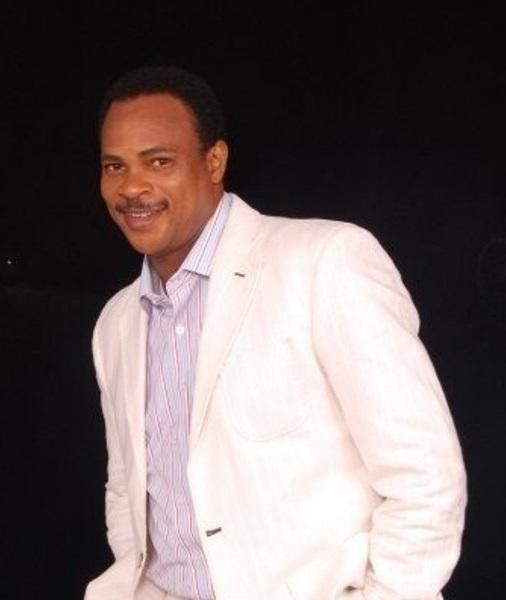 Nollywood Birthdays Today!
