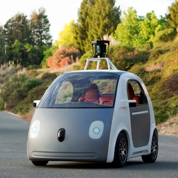 Google-self-driving-car_dezeen_