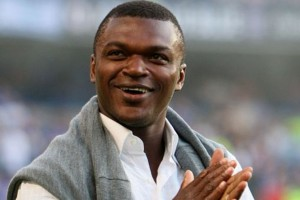 Marcel-Desailly1