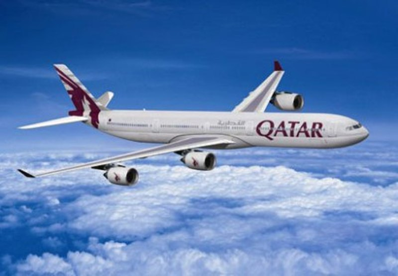 Qatar Airways, is expected to begin operations in Ghana from next month