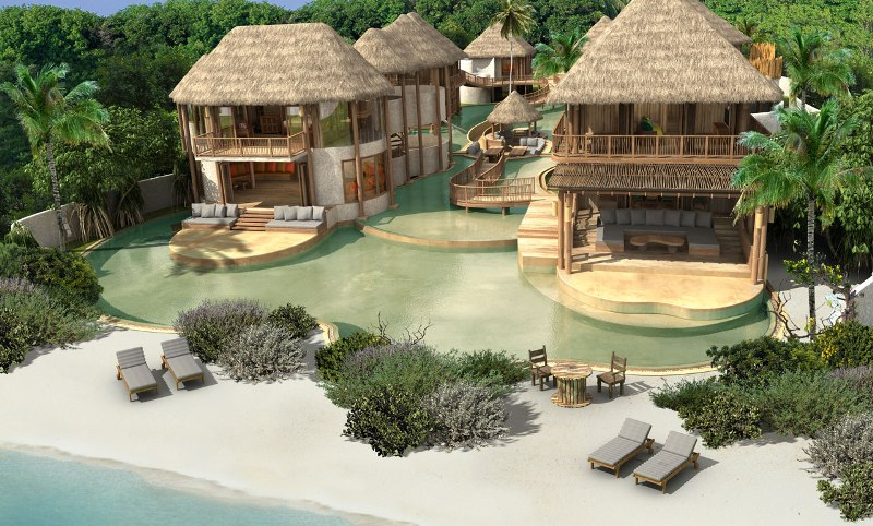 beautiful-resorts-in-maldives