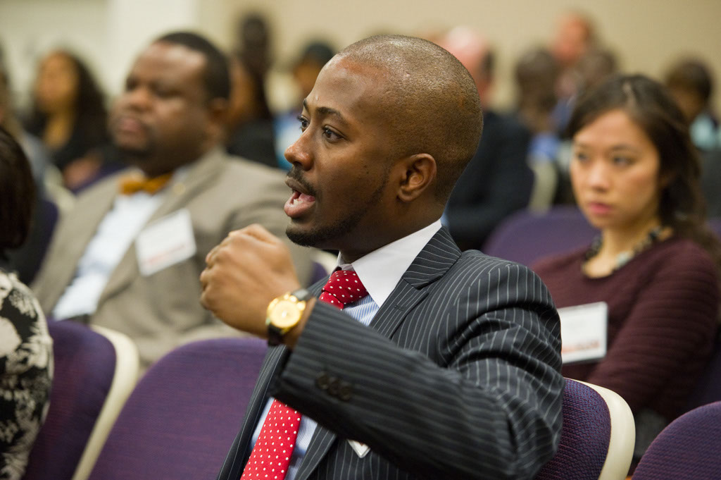 Sangu Delle, Chairperson and CEO, Golden Palm Investments Ghana