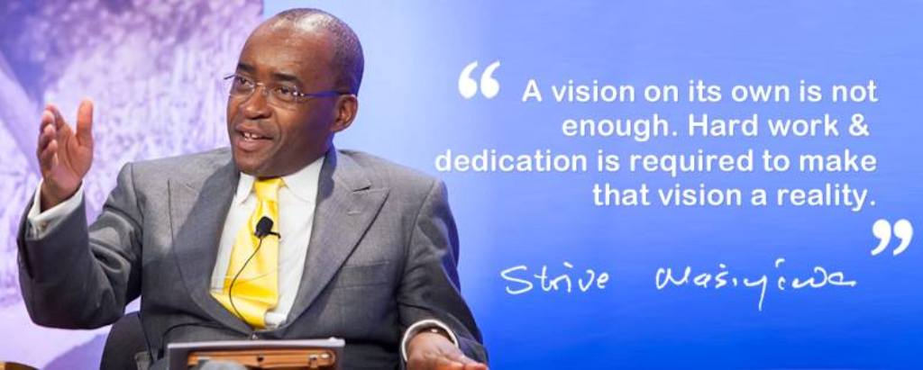 strive-masiyiwa