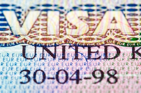 Home Office Crackdown: Foreign Students Visa Freeze