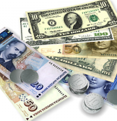 Kenya raises $2bn from foreign investors