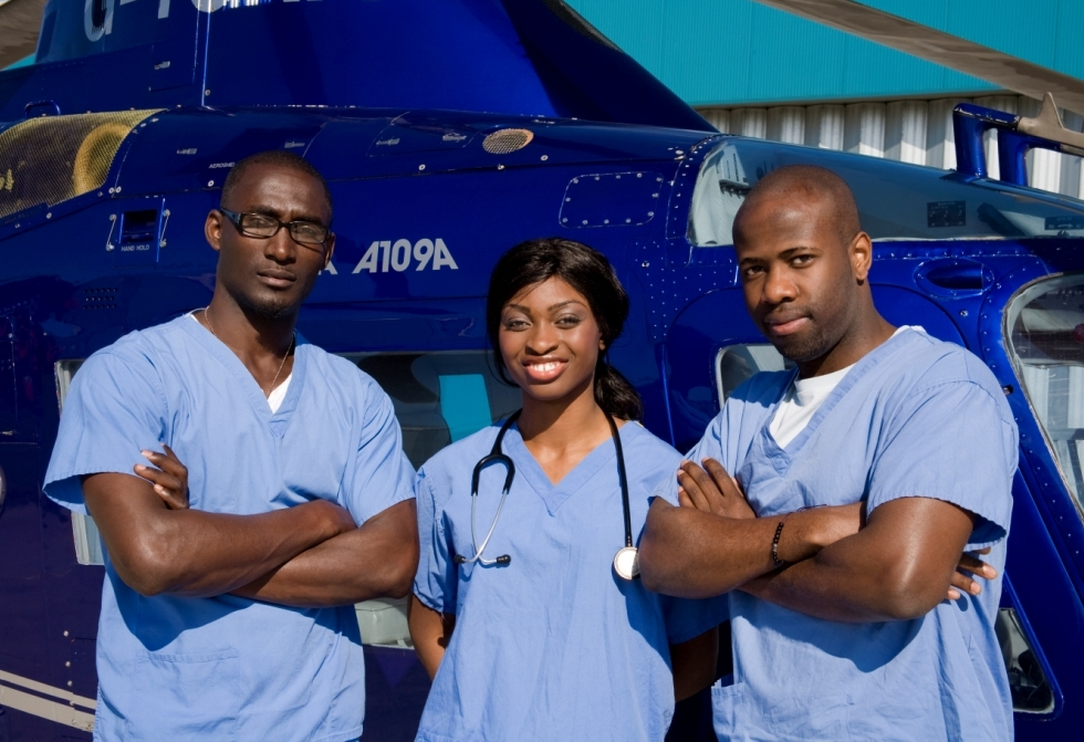 dr-orekunrin-at-helicopter