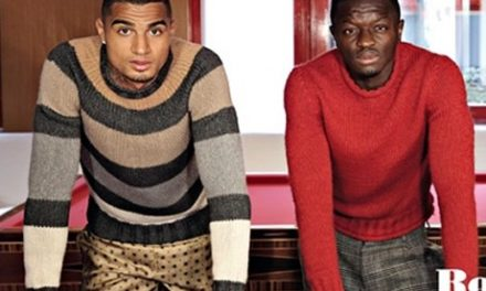 Kevin Prince Boateng and Sulley Muntari have been sacked from the team camp in Brazil