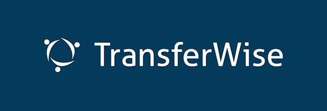 TransferWise is the clever new way to send money abroad