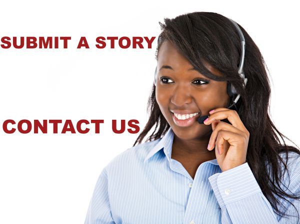 Africancelebs.com contact us:SUBMIT A STORY