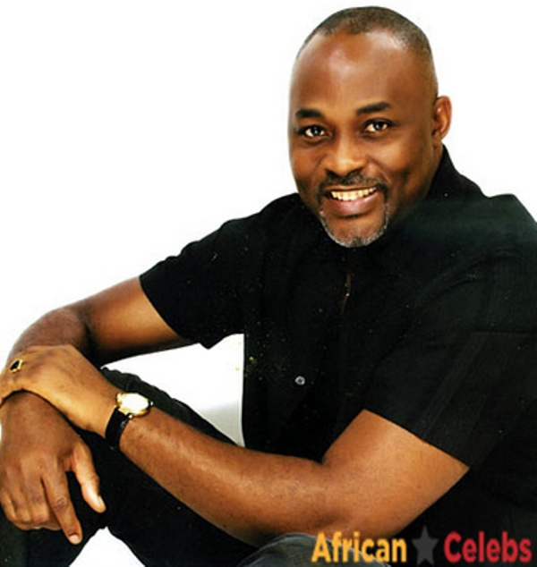 The NAFCA: Nollywood And African's Peoples Choice Awards…
