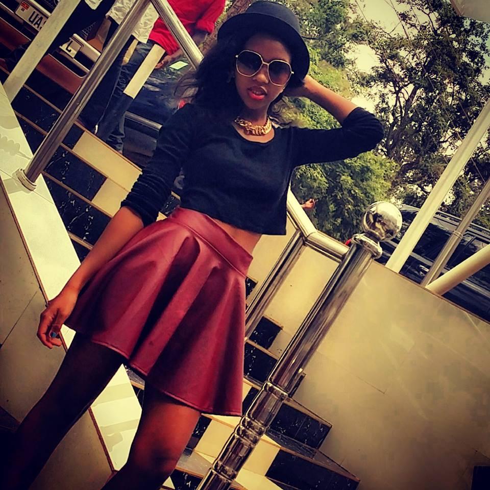 Sheila-Gashumba-