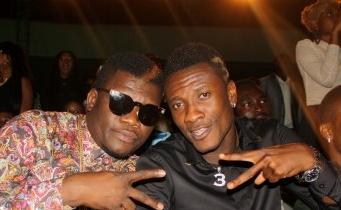 Ghanaian Hiplife Musician Castro feared dead