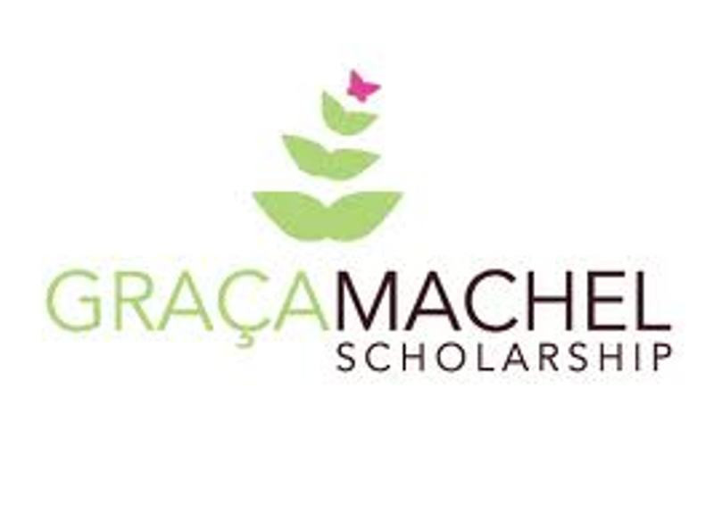 Graça Machel Scholarships For Postgraduate Study in South Africa in 2015