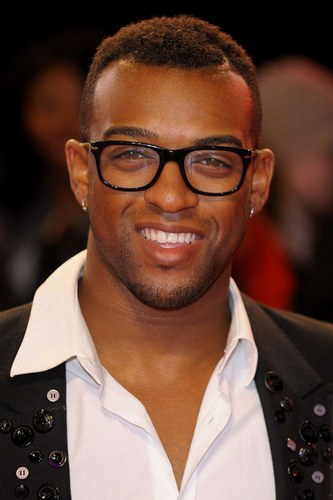 JLS star Oritse Williams reveals his secret support for young carers in Scotland