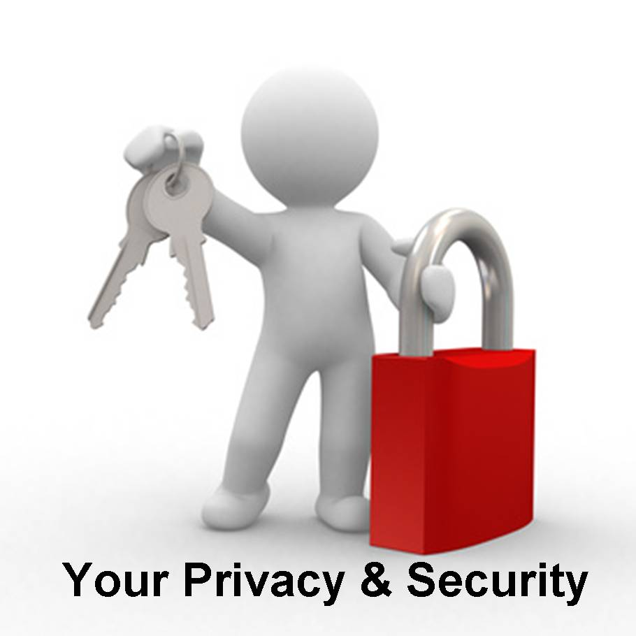 Privacy policy - Privacy Policy 37