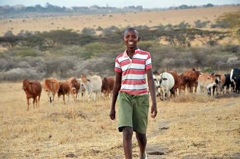 richard-turere-young-inventor-nairobi-kenya
