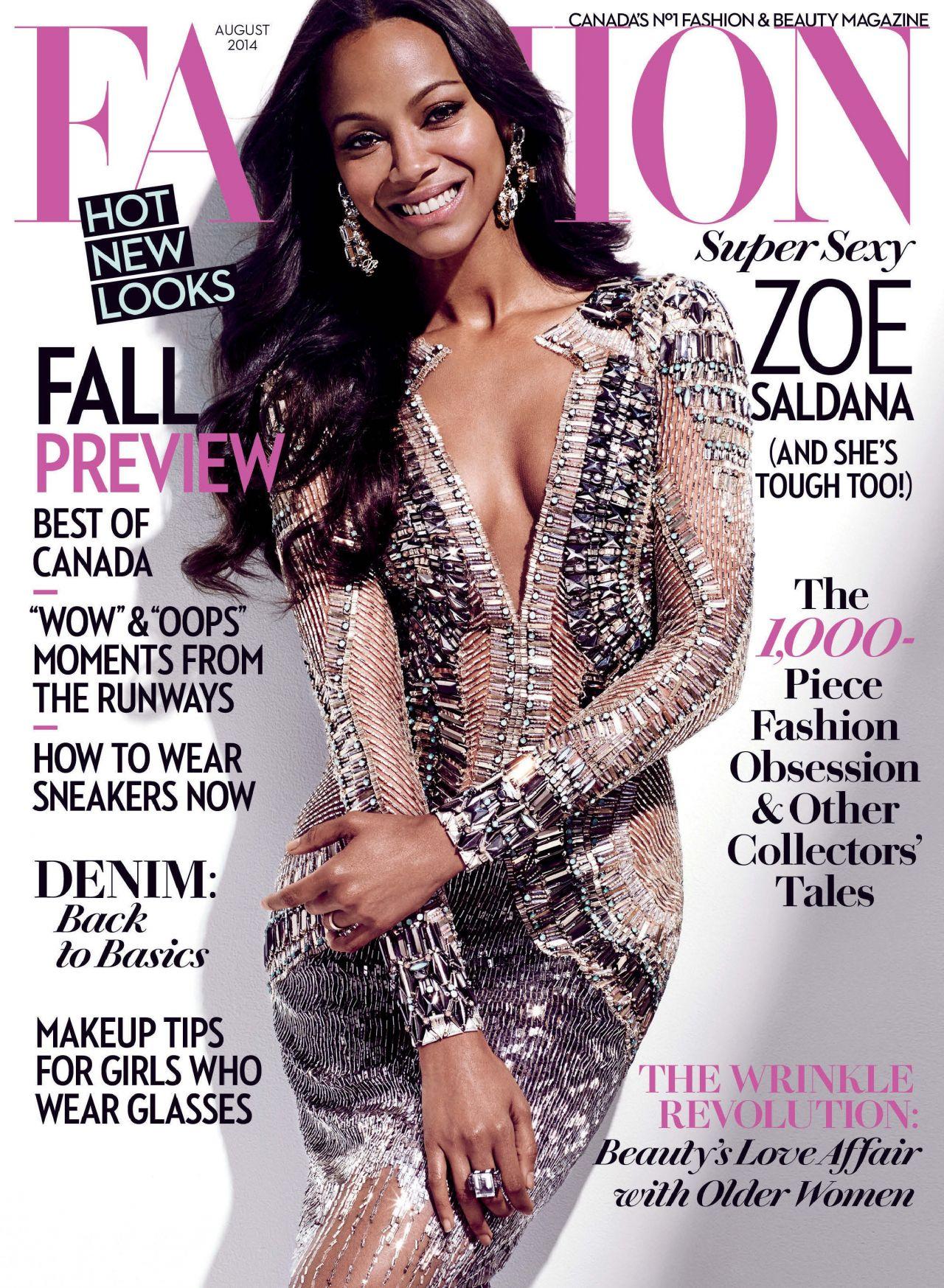 zoe-saldana-fashion-magazine-canada-august-2014-cover_1