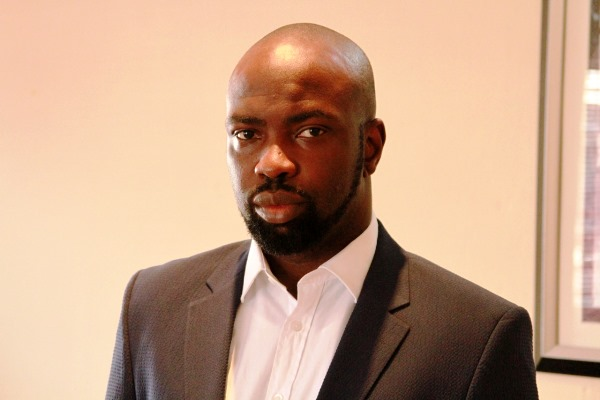 Happy Birthday to Audu Maikori, the Founder & CEO of Chocolate City!