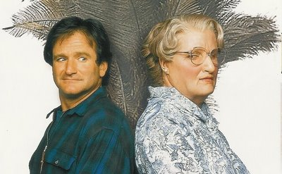 Hollywood actor Robin Williams has died at the age of 63