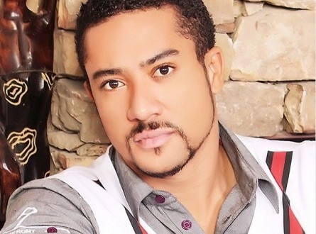 Celebs who give back: The Majid Michel Foundation