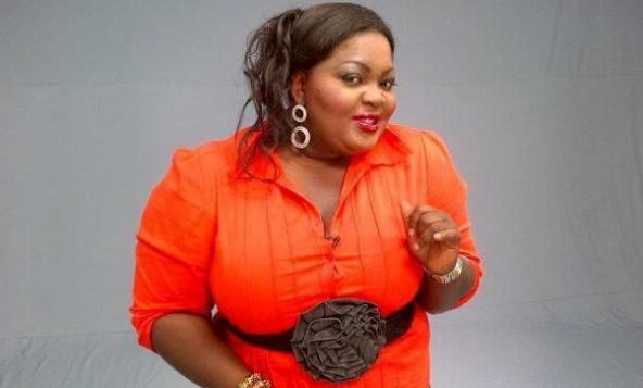 Happy Birthday Eniola Badmus!