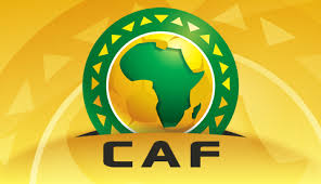 Congrats! The 2019 African Cup of Nations is heading to Cameroon