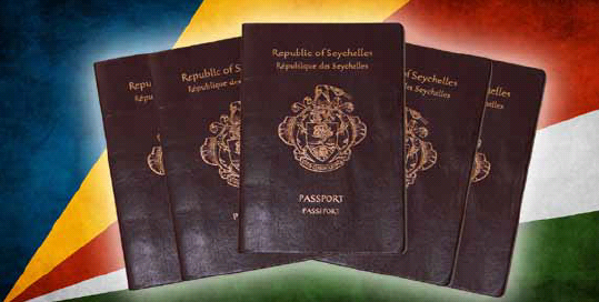 No Visa Needed: Countries Where Seychelles Nationals Do Not Require a Visa
