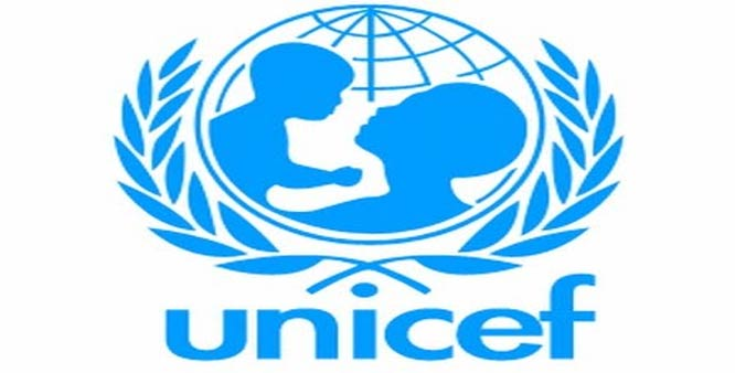 UNICEF Is Currently Recruiting: 9 Openings In Africa