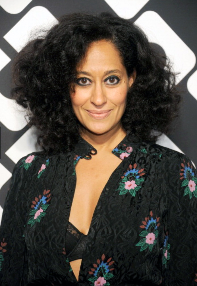 Happy Birthday Tracee Ellis Ross!