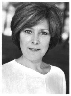 RIP Actress Lynda Bellingham
