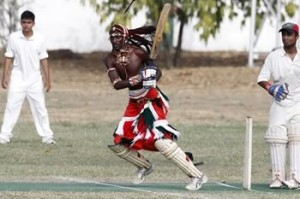 Maasai-Cricket-Warriors-Playing-against-rivalry