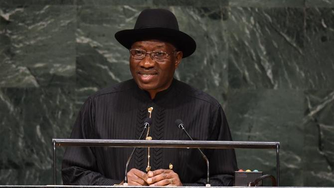 Nigeria declared free of Ebola by World Health Organization