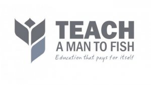 Is your education or training project based in Africa?