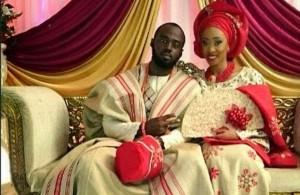 tobiashimolowo and wife