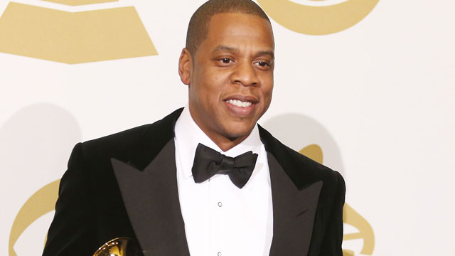 Jay-Z Opens Club Opens In Kampala