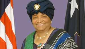 johnson_sirleaf_presidental