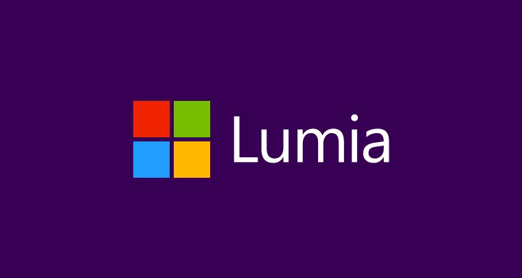 Microsoft drops all Nokia brand for Lumia