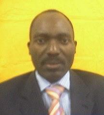 Zambian ex-minister Gaston Sichilima arrested for celebrating president Sata's death
