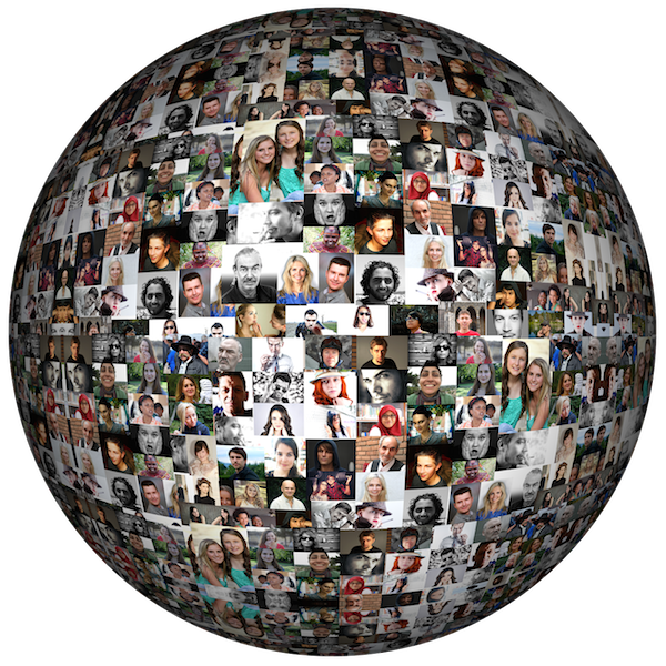 AC Social Media: Social Media Management..