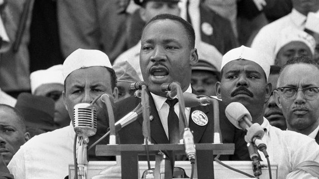This Day in Black History: Nov. 2, 1983