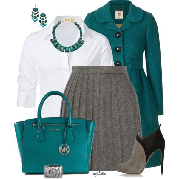 Stylish, Classy, Fashionable…