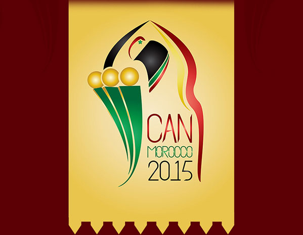 2015 Nations Cup  Equatorial Guinea to host tournament