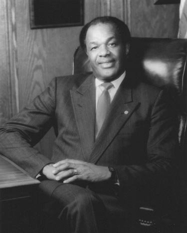 Washington DC. Former Mayor Marion Barry has died at age 78
