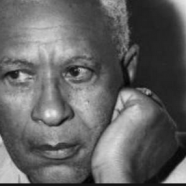 This Day In History Garrett Morgan Was Granted A Patent