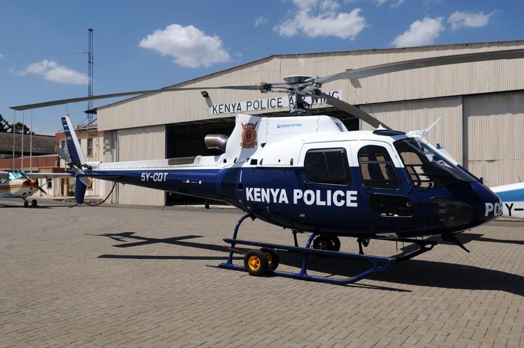 Kenyan_Police