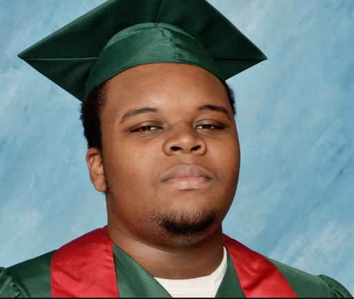 Ferguson police officer will not be charged in fatal shooting of Michael Brown