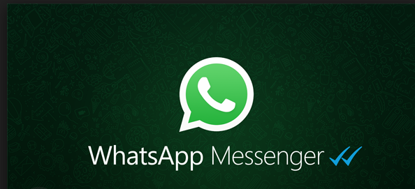 WhatsApp finally tells you when your messages have been read!