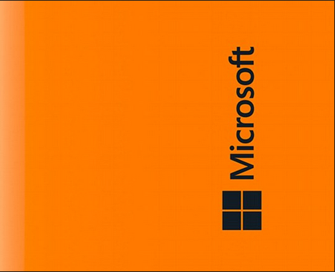 Microsofts first Lumia handset to be unveiled on Tuesday